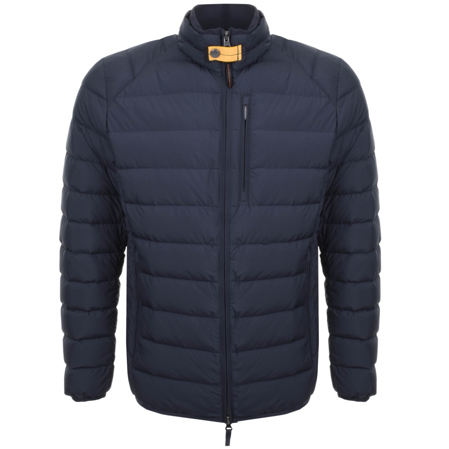 parajumpers jas heren